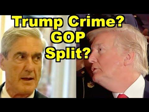 Trump Crime? GOP Split? - Bill Maher, Adam Schiff & MORE! LV Sunday LIVE Clip Roundup 236