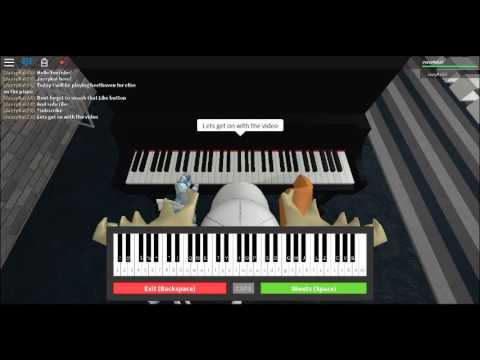 how to make roblox music