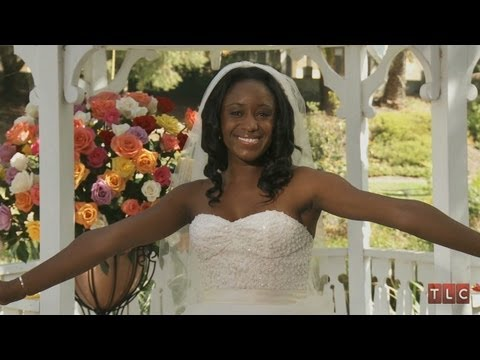 Winning Wedding Style: Southern Bella | Four Weddings