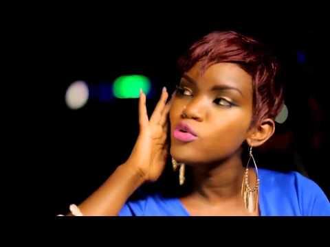 Kumbaya Fille  [Official HD Video] New Ugandan Music 2016 Sandrigo Promotar