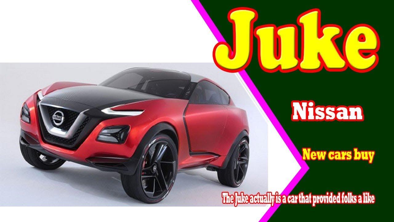 2019 nissan juke 2019 nissan juke canada 2019 nissan juke s new cars buy youtube. Black Bedroom Furniture Sets. Home Design Ideas