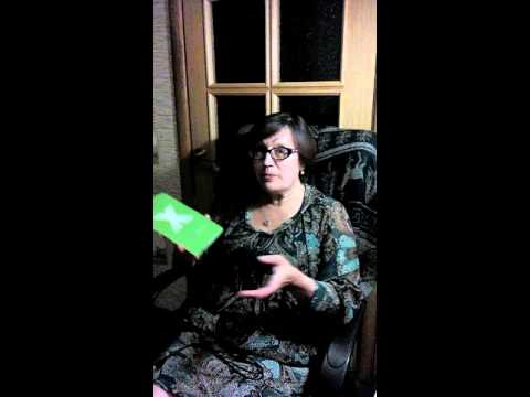 Лечение синдрома хронической усталости народными