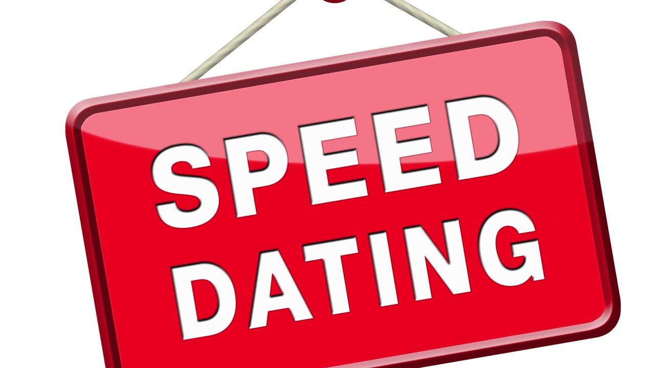 nykyinen dating site Euroopassa
