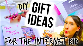 Last Minute Holiday DIY Gifts! (Affordable & Easy) | itsLyndsayRae Thumbnail