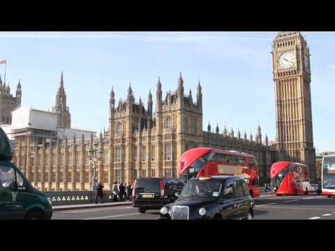 GBC News - Gibraltar defended at separate Houses Of Parliament debates - 24.02.17