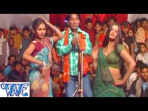 Piya Paltaniya  पिया पलटनिया - Aawa Na Chait Me - Bhojpuri Hit Chaita Songs 2015 HD