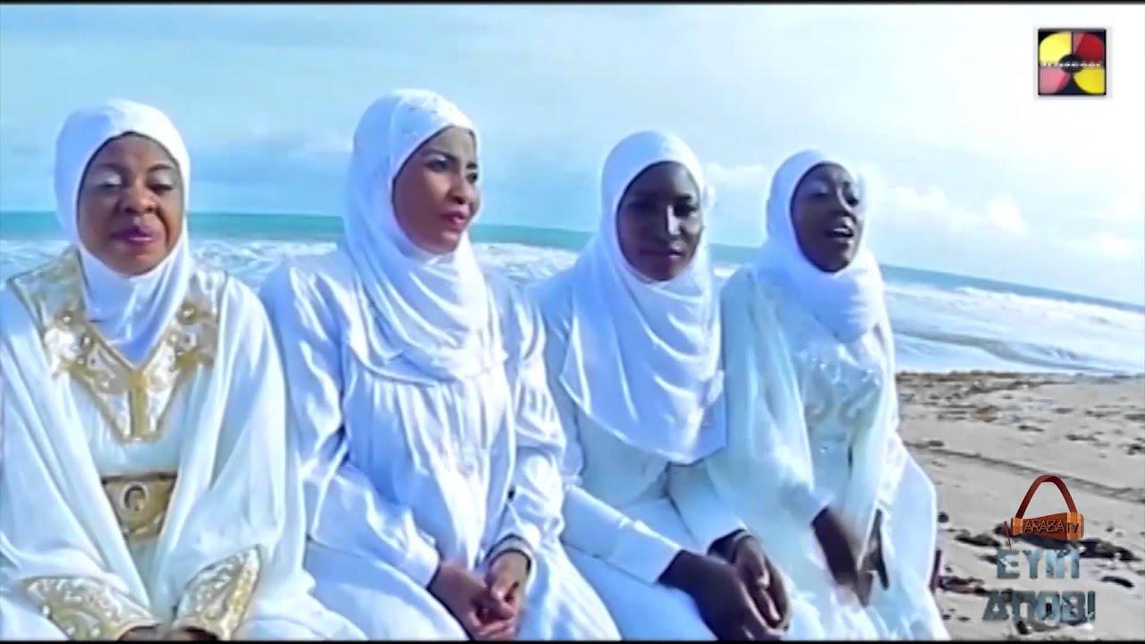 Download Eyin Anobi - Yoruba Latest 2015 Music Video