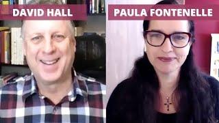 Managing chronic pain | David Hall
