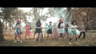Getsunova - สิ่งที่ตามหา (Teaser)