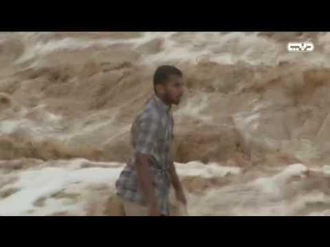 """أخبار الإمارات - """"حوادث الأمطار"""" تتكرر سنويا لعدم إستجابة ..."""