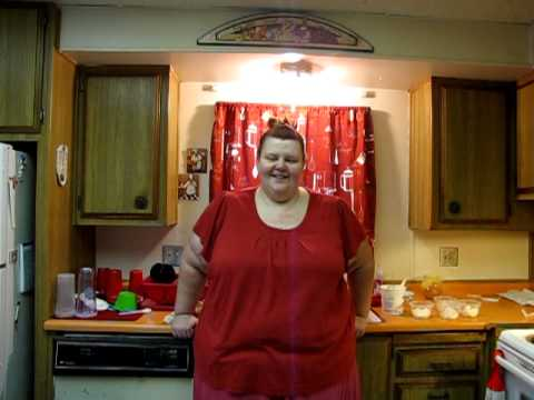 What I eat in Stage 2 diet, 9 days out from RNY Gastric Bypass