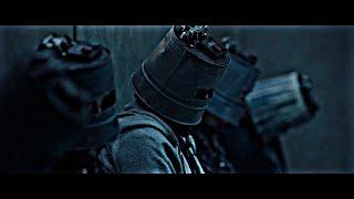 اكثر لقطة مرعبة من سلسة افلام الرعب ساو JIGSAW فلم الرعب الشهير جيكساو