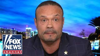 Bongino blasts Dems critical of Soleimani strike: What team are you on?