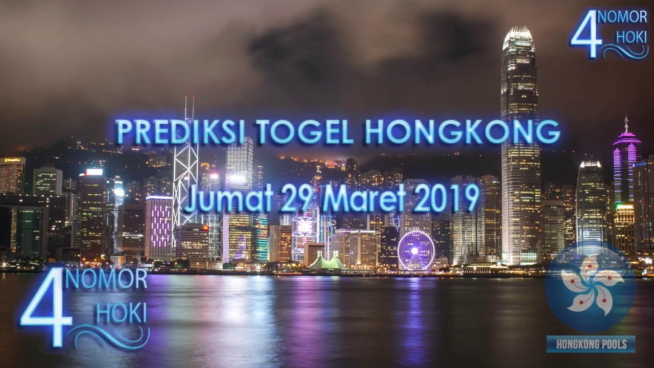 Prediksi Togel Hongkong 24102018Prediksi togel t