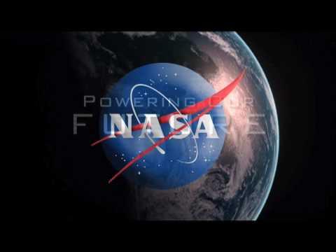 NASA - Powering Our Future