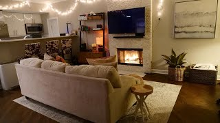 Download Gibi ASMR Full Apartment Tour | Chicago Mp3 and Videos