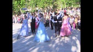 В Самаре составляют летнюю культурно-развлекательную программу для жителей