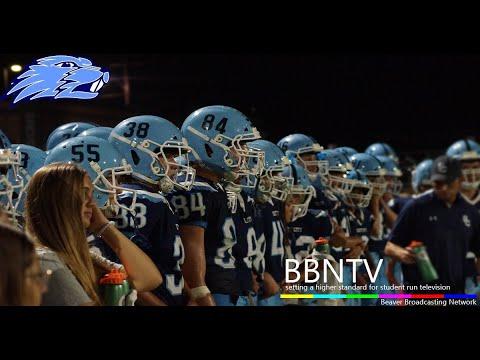 Appalachian State re-energizes football season, gives head coach a ...