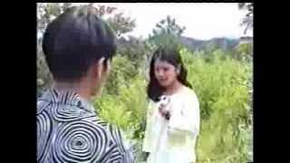 Anal video song - Nangru naunsahna