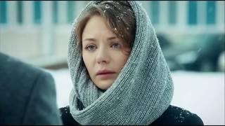 Лучший клип к сериалу Мажор 3 сезон