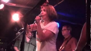 Patty Smyth - Goodbye to You - 8/21/15 - Stephen Talkhouse, Amagansett, NY