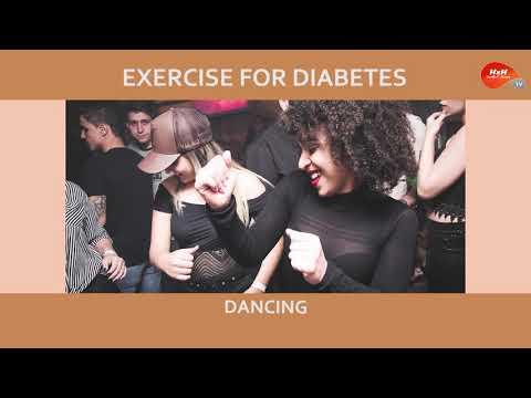 kill-diabetes-using-exercise-|-ep-3