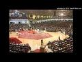 Papa Adeboye - Supernatural Prosperity 2