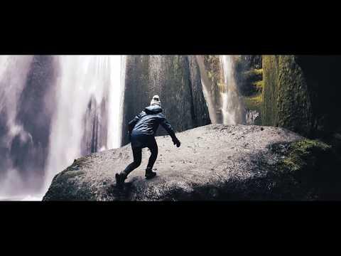 Spectacular Iceland | Cinematic edit