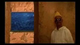 برومو نشرة المغرب 2