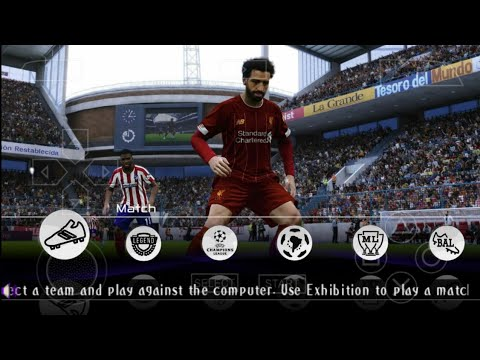 pes-2020-ppsspp-camera-ps4-android-offline-600mb-grass-lurus-&-new-update