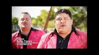 "Video Oficial ""BANDA TRIGUERA"" PAYASO Video Oficial"