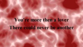 My Best Friend Tim McGraw lyrics