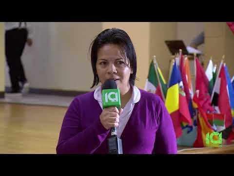 Madagascar Tv   Episode 017 (Part.1 Ny fiainana eto Canada)