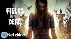 Fields of the Dead (Horrorfilm in voller Länge, ganzer Film) *HD*