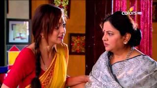 Madhubala - मधुबाला - 4th August 2014 - Full Episode (HD)