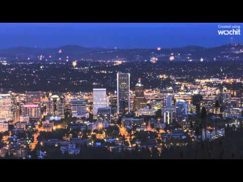 Travel Tips; Cheap Things to Do In Portland Oregon