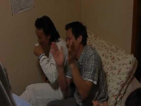 TNNB - L.Khuc Ngheo [Karaoke Tet japan 2010] 046.MOD