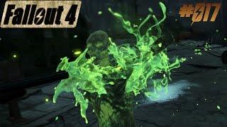 FALLOUT 4 | Der Hulk in Fallout #017 [Deutsch/HD]