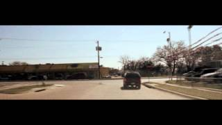 "smoothvega - ""For My City: Fort Worth, Tx"" (Feat. Kyle Mason) Official Music Video [HD]"