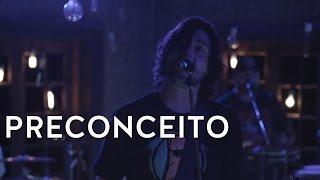 "MANEVA - ""PRECONCEITO"" - DVD #SOMOSOMANEVA"