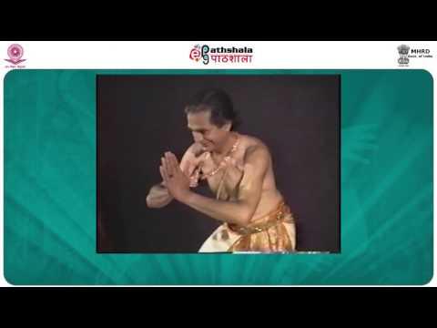 SOMATIC AND SEMIOTIC IN DANCE (PERA)