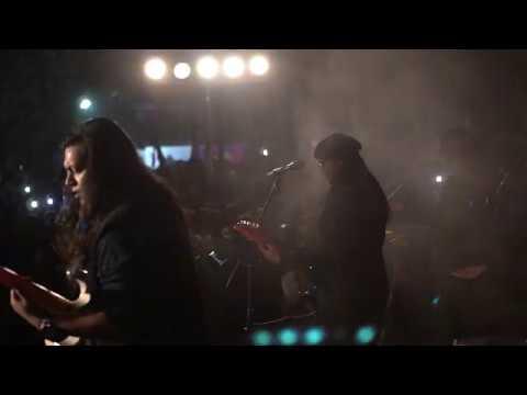 Nijeke Harabar Bhoy By Avoid Rafa Sishir  Live