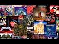 Netshoes 20 anos. Vem fazer a festa! - YouTube