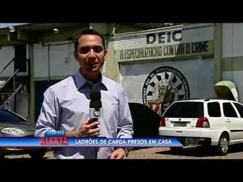 Marcelo Rezende desabafa sobre crise no país