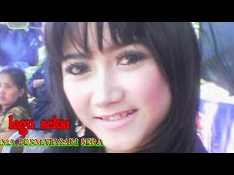 Irma Permatasari - Lagu Seksi - SERA Balong Panggang 2007