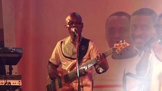 Soul winners - Ayeyi se no