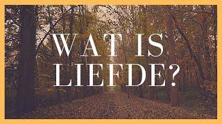 """'""""Wat is Liefde?"""" is de voorlaatste single van het album """"Brieven"""" dat verscheen in mei 2020. Een samenwerking tussen Froze en Felix De Braeckeleer."""
