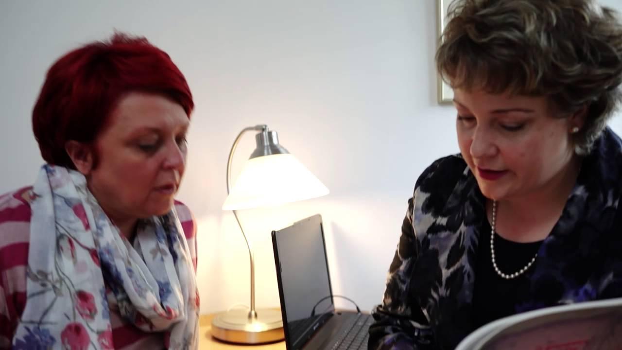 Nanny Agencies UK & International | Harmony at Home Nanny Agency