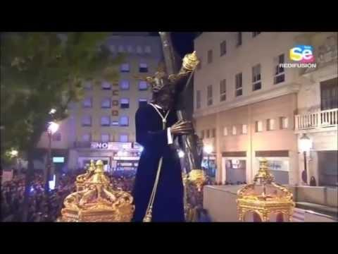 Cristo de los Gitanos - Marcha