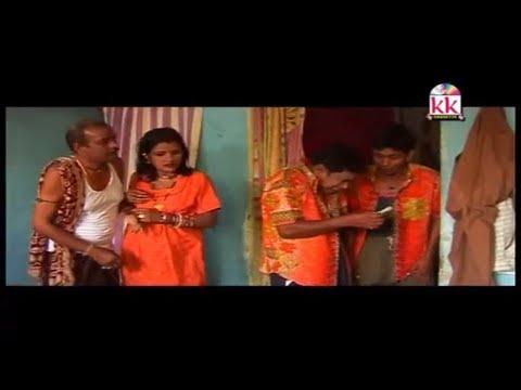 Dada Jiro Beta Hiro(Scene -3) | Ramu Yadav,Duje Nishad  | CG COMEDY |Chhattisgarhi Natak |Video 2019